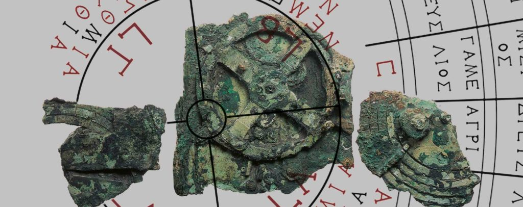 Antikythera-Mechanism-slide