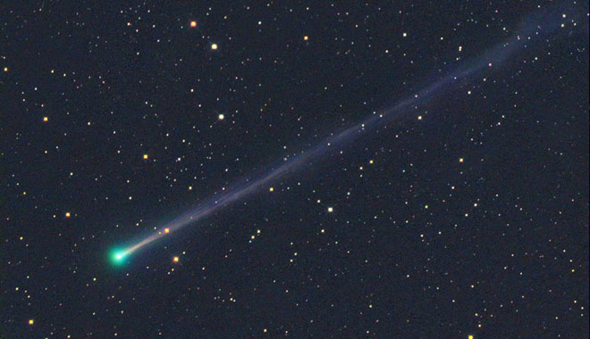 Comet_105260097207886753_o copy
