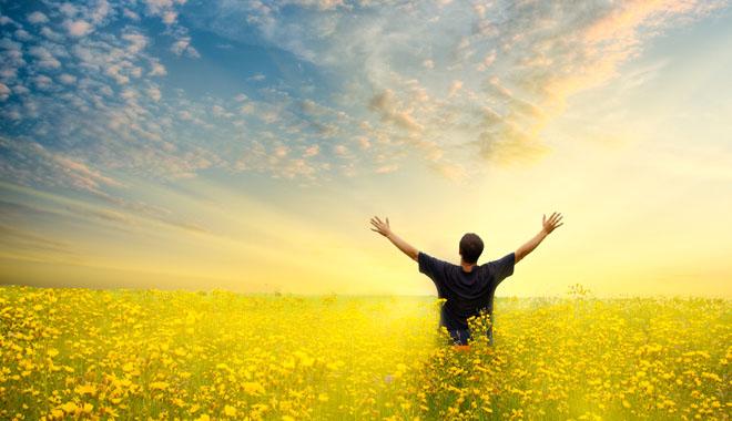 Αποτέλεσμα εικόνας για ελευθερος ανθρωπος κατα θεο