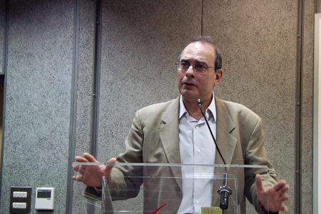 Αλέξανδρος και Ελληνιστικοί Χρόνοι: Ηγεμόνας και η διαμόρφωση της κοινής γνώμης