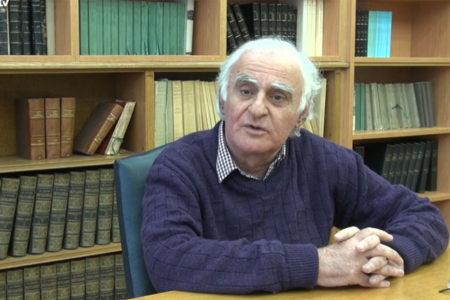 «Άγνωστοι» Έλληνες πρωτοπόροι των επιστημών