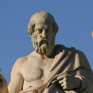 Ο Σοφιστής του Πλάτωνα, το «ον» και η κίνηση