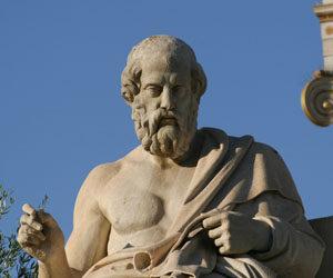 Γεωμετρικός αριθμός: μια άλλη «πλευρά» του Πλάτωνος