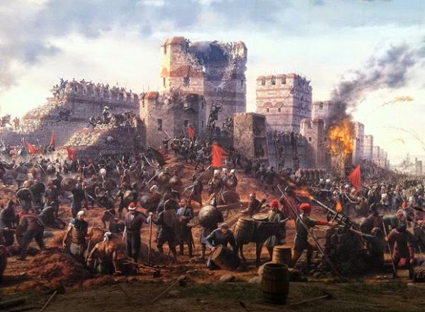 Alosi_Konstantinoupolis-1453