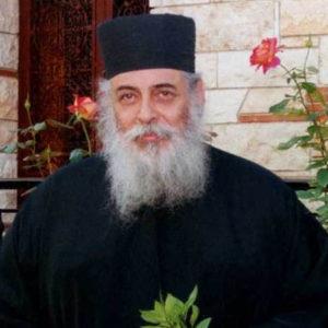 Άγ. Γρηγόριος Παλαμάς, ο διδάσκαλος του ακτίστου φωτός