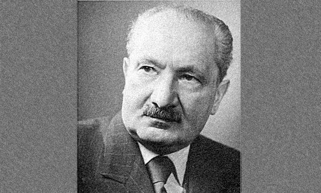 Heidegger_Patios_UP