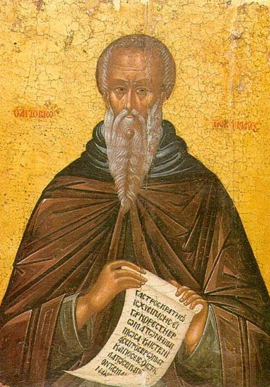 Ioannis11Klimakas