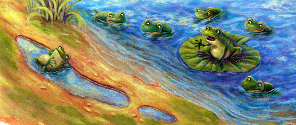 basilias_frog