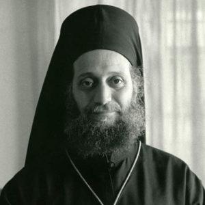 Αρχιμ. Αιμιλιανός: Πότε μια ψυχή μπορεί να αρχίσει να σκέπτεται μια πνευματική ζωή;