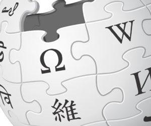 Η Τουρκία απέκλεισε τη Wikipedia