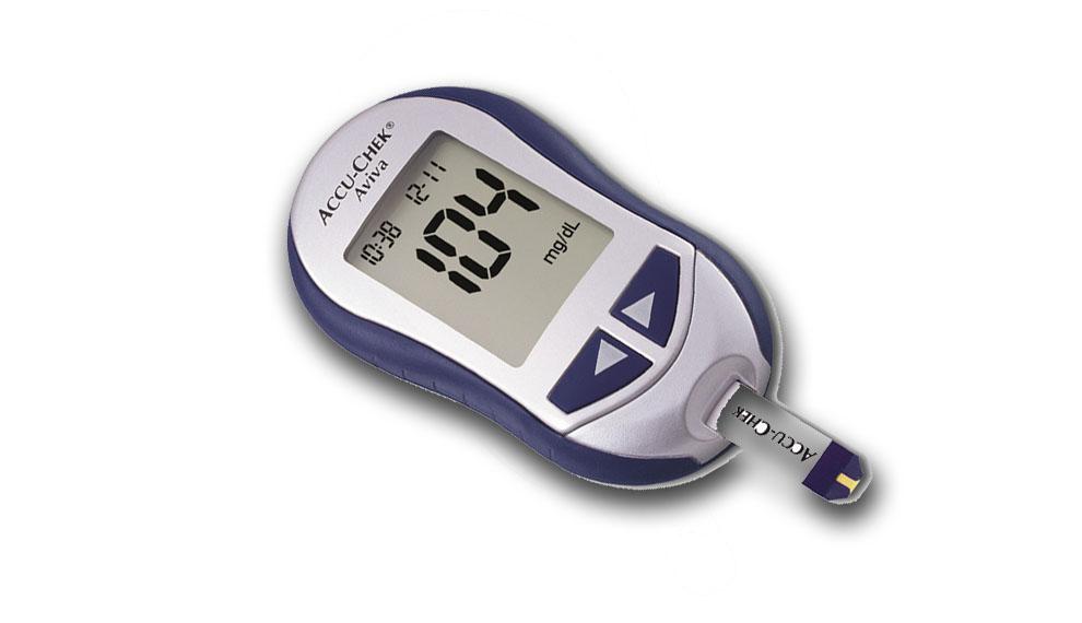 diabetes-m_UP