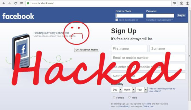 facebook-account-safe-from-hackers_UP
