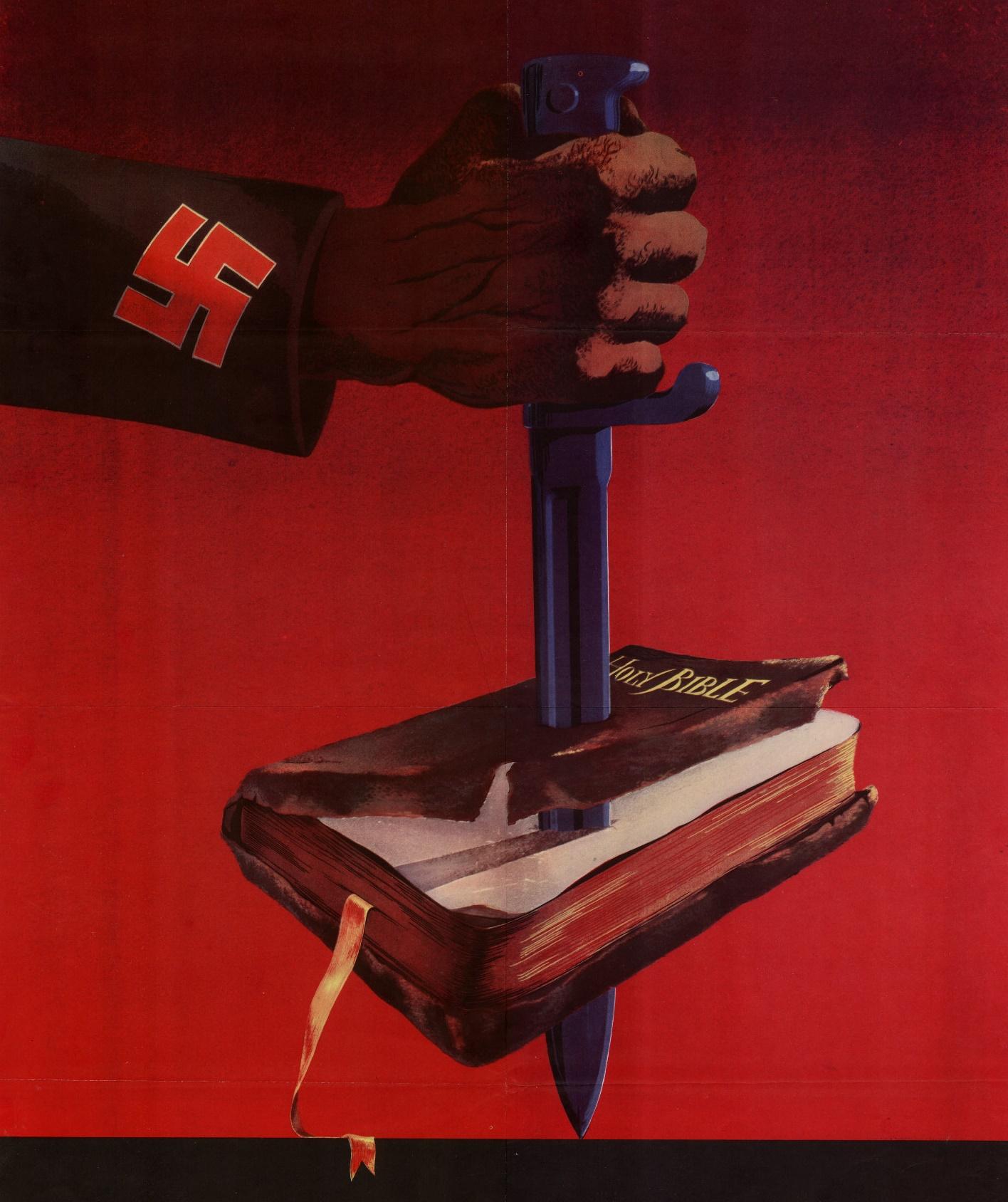 naziantichristian