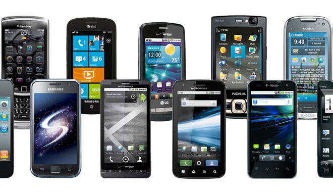 smartphones_UP new