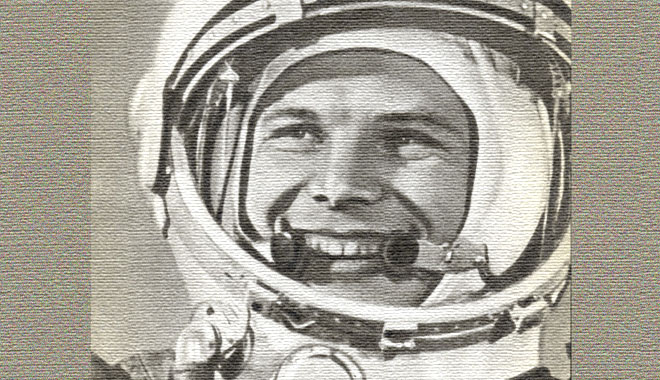 yuri-gagarin_02_UP