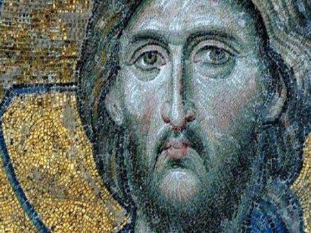 «ίνα ώσιν εν» (Ιω. 17,22): τί μας εμποδίζει;