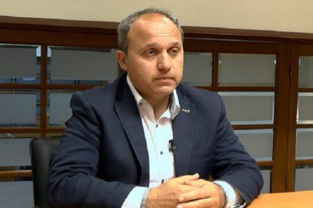 Η 2η Πανελλήνια Συνάντηση Μακεδόνων και το έργο της ΠΟΠΣΜ