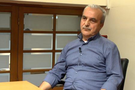 Άρμεν Κούπτσιος: ο νεώτερος πολέμαρχος και μάρτυρας του Μακεδονικού Αγώνα