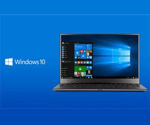 Bug Alert! Μην εγκαθιστάτε (χειροκίνητα) το Windows 10 Creators Update