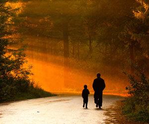 Τι διώχνει τους πιστούς από την ποιμαντική σχέση; (Αν)ελευθερία και ψυχολογία…