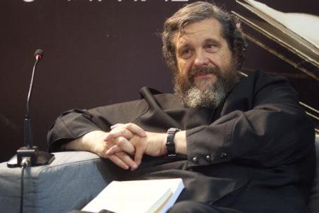 Γεώργιος Μαντζαρίδης: Ο «απόστολος του ουσιώδους»
