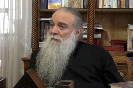 Τι έχουμε να ωφεληθούμε από τον άγ. Γρηγόριο Παλαμά και το Νίκο Γ. Πεντζίκη;