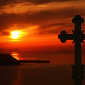«Η εκκοσμίκευση του Χριστιανισμού αρχίζει με την αποξένωση της ζωής από την πίστη»