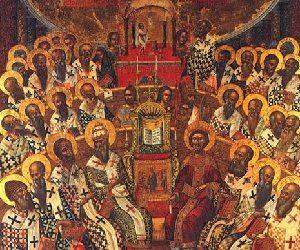 Η Συνοδικότητα της Εκκλησίας στο «Μήνυμα» της Αγίας και Μεγάλης Συνόδου