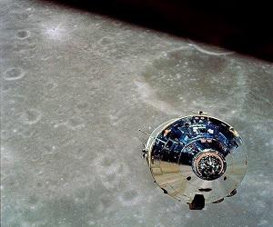 Οι τελευταίες αποστολές στο διάστημα πριν την «κατάκτηση» της Σελήνης