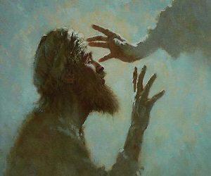 Θαύματα, τα «σημεία» της νέας ζωής (Κυριακή Ζ΄ Ματθαίου)