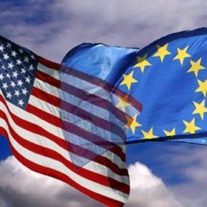 Ο νέος Πρόεδρος των ΗΠΑ και η συμφωνία διεθνούς εμπορίου