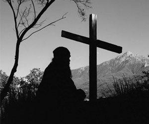 «Άθως εν ετέρα μορφή» του αγιορείτη μοναχού Γαβριήλ