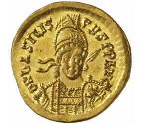 Ο αυστηρός έλεγχος των Βυζαντινών εναντίον της διαφθοράς