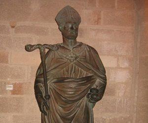 Το άγαλμα του Αγ. Νικολάου στην Κω: σκέψεις για την αποκατάστασή του