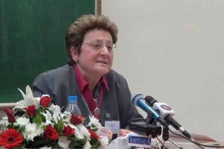 Ιωάννου Φουντούλη «Ομιλητική»: Το θεολογικό της υπόβαθρο