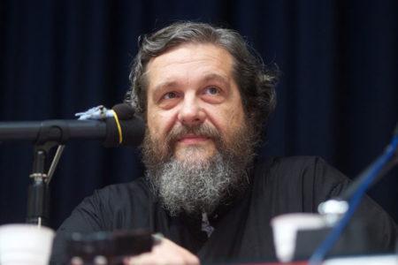 Άγιος Μάξιμος ο Ομολογητής, ο θεολόγος της ετερότητας