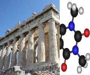 Η σχέση της αρχαίας Φιλοσοφίας με τη Βιολογία