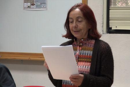 Οι Ρώσοι άγιοι αντιγραφείς, μεταφραστές και συγγραφείς