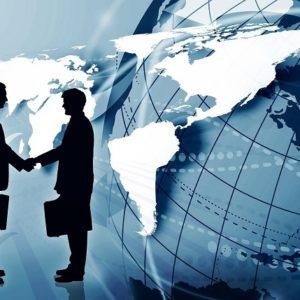 Συμφωνία TTIP: τα οφέλη και οι επιπτώσεις της στις διατλαντικές εμπορικές σχέσεις
