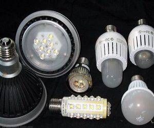 Λάμπες φωτισμού: Τρόποι εξοικονόμησης ενέργειας και χρημάτων