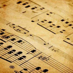 Ο ρόλος της μουσικής στην ανθρώπινη πορεία και δημιουργία:  Μουσική και ψυχολογία