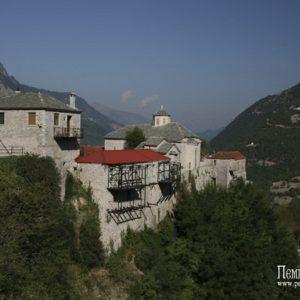 Είναι η πίστη στον Χριστό επικίνδυνη για τους Έλληνες;