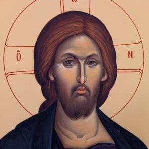 Εικόνες της Εκκλησίας στην Αγία Γραφή