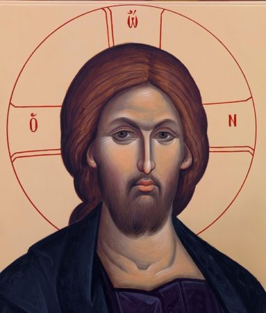 Το αρχιερατικό αξίωμα του Χριστού