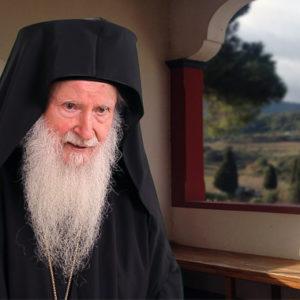 Ο Άγιος Παντελεήμων. Πίστη στον Θεό και εμπιστοσύνη στην τέχνη της ιατρικής