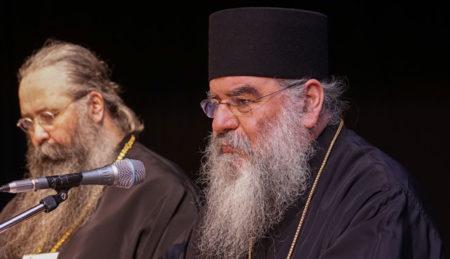 Η βίωση του πολέμου στην Κύπρο
