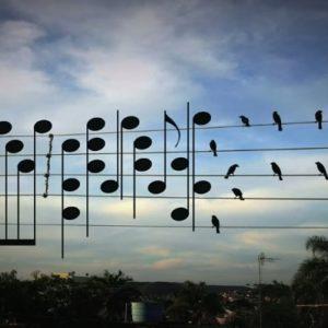 Μουσική και Πολιτική