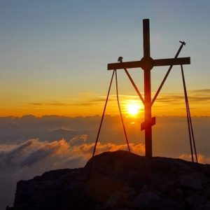 Κυριακή μετά την Ύψωση του Τιμίου Σταυρού