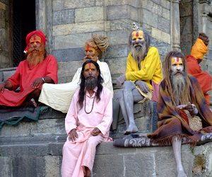 Οικογένεια και δεισιδαιμονίες στην ινδική κοινωνία