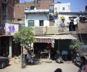 Ινδία: Η δύσκολη καθημερινότητα